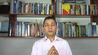 Vídeo 58 - Fatos que provam a amplitude do PCMSO
