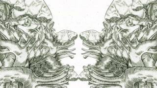 Become Drawn To Fabric 68: Petre Inspirescu