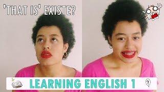 Google tradutor - Uma BRASILEIRA falando INGLÊS (a brasilian speaking english)  Learning English