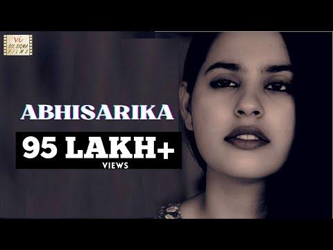 Abhisarika -  A Call Girl | 6.7 Million+ Views |  Indian Short Film | Six Sigma Films