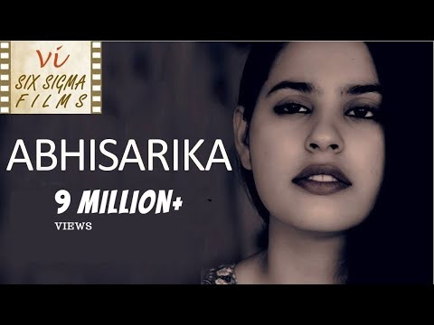 Abhisarika -  A Call Girl | 8 Million+ Views |  Indian Short Film | Six Sigma Films