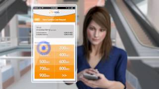 Mashreq UAE YouTube video