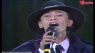Ilusi - Segalanya Kuterima (Live In Juara Lagu 89) HD
