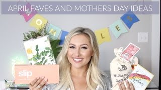 In this video I show you some of my current favorites and several gift ideas for Mothers Dayyyyyy!!! Hope you love it! Please thumbs up and subscribe!Product Links:White Swimsuit: http://rstyle.me/n/cnbncnbyr9pAnother One: http://rstyle.me/n/cj8bm9byr9pSilk Cami: http://rstyle.me/n/cmz8gpbyr9pCigarette Pant: http://rstyle.me/n/cnbnepbyr9pGucci Bag: http://rstyle.me/n/cmz8eubyr9pSequin Jacket: http://rstyle.me/n/cmz8dbbyr9pCards: The Paper SourceTyler Detergent: http://rstyle.me/n/cnbng3byr9pTyler Sachets: http://rstyle.me/n/cnbngnbyr9pCandles: http://rstyle.me/n/cnbnj4byr9pCode: MALLORY15Dish Towels: http://rstyle.me/n/cnbnjtbyr9pPJS: http://rstyle.me/n/cnbniqbyr9pAffordable Ones: http://rstyle.me/n/cnbni7byr9pSlip Maks: http://rstyle.me/n/cnbnkcbyr9pJ & M Sneakers: http://rstyle.me/n/cnbnk5byr9pLe Creuset: http://rstyle.me/n/cnbnmgbyr9pPerfume: http://rstyle.me/n/cnbnmubyr9pBaggu: http://rstyle.me/n/cnbnm7byr9pLadybird Jewelry: H Audrey Boutique and @ladybirdjewelryCustom Name Necklaces: http://rstyle.me/n/cnbnnfbyr9pBanner: The Paper SourceMy Stationary: You're Invited NashvilleEarrings: @ladybirdjewelryCustom Name Ring: http://rstyle.me/n/cm6vu4byr9pMy Links:Blog: http://malloryervin.comInstagram: @malloryervinSnapchat: malloryervinTwitter: @malloryervinFacebook: @TheOfficialMalloryErvin and @malloryervinPinterest: malloryervin