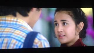 Nonton Ily 38000 Ft Season Yang Bikin Extra Baper Film Subtitle Indonesia Streaming Movie Download