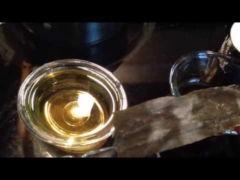 salsa de anguila eel sauce cocina urbana tacos de canasta