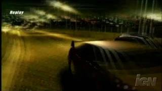 Nonton The Fast and the Furious Sony PSP Trailer - Video Trailer Film Subtitle Indonesia Streaming Movie Download