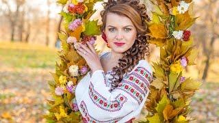 Download Lagu Muzica Live Alina Darap Achim-Program Sârbe ( Contact pt. evenimente -Tel.  0755409544) Mp3