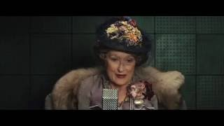 Nonton Florence Foster Jenkins - Trailer español (HD) Film Subtitle Indonesia Streaming Movie Download