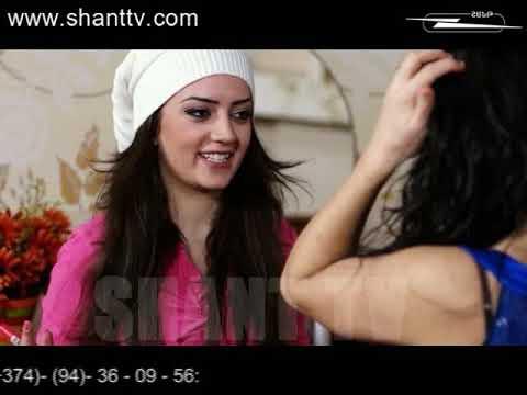 QAGHAQUM The Best 18.02.2014 (видео)