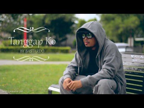 Tanggap Ko by Bastardo