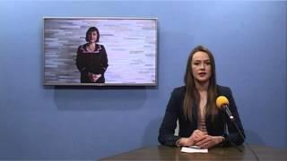 Vijesti - 11 01 2016 - CroInfo