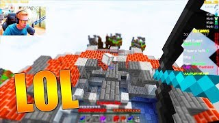 """BEST PART OF THE SKYWARS UPDATE...Hypixel Skywars TNT Madness!👍 Drop a """"LIKE"""" for more content like this!✔️ Subscribe: http://goo.gl/qYruZs▬▬▬▬▬▬▬▬▬▬▬▬▬👉SOCIAL MEDIA LINKS👈🔥 Twitch: https://www.Twitch.tv/TBNRkenWorth📲 Twitter: https://twitter.com/TBNRkenny📸 Instagram: http://instagram.com/TBNRkenWorth▬▬▬▬▬▬▬▬▬▬▬▬▬👉MY OTHER CHANNELS👈🎮 http://www.youtube.com/TBNRkenWorth🎮 http://www.youtube.com/TBNRkennyLive (Rated R)▬▬▬▬▬▬▬▬▬▬▬▬▬💵DISCOUNT CODES💵🖥 http://ironsidecomputers.com  USE """"KenWorth"""" at checkout!▬▬▬▬▬▬▬▬▬▬▬▬▬👉MUSIC👈Http://www.youtube.com/Vexento⛏Intro⛏https://www.youtube.com/channel/UCPl7-IQr5iDHx6eOegWyaPg"""