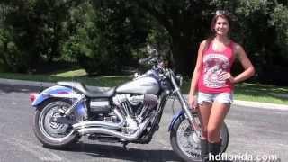 9. Used 2010 Harley Davidson Super Glide Custom Motorcycles for sale