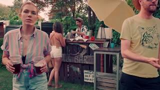 Meggy & Tigerskin  - Bygone Eras