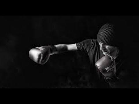 Aikido vs Wing Chun sparring. Спарринги. 05.10.18