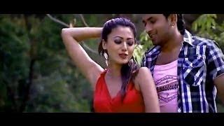 Phoola Jhai - Renuka Thapa ft. Harshika Shrestha (New Nepali Pop Song 2013)