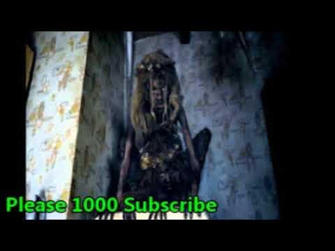Hmong Bedtme Stories -  Ntxoov yias 14 (видео)