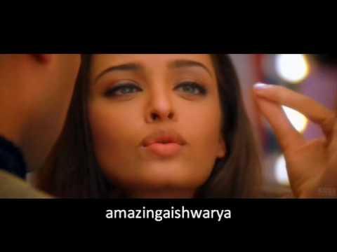 Aishwarya Rai-Sweet