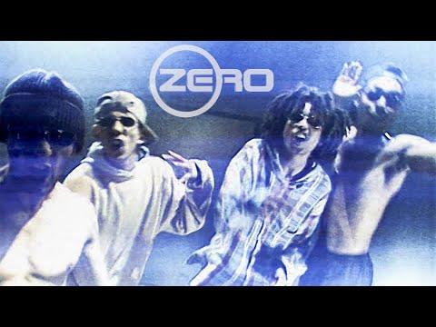 Tekst piosenki Zero - Bania u Cygana po polsku