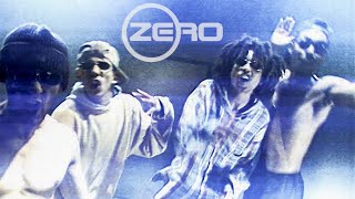 Zero - Bania u Cygana
