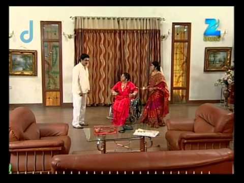 Mangamma Gari Manavaralu - Episode 361  - October 20, 2014 - Episode Recap