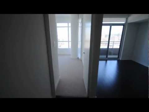 151 Dan Leckie Way -Park Suite 17- Parade CityPlace For Sale / Rent – Elizabeth Goulart, BROKER