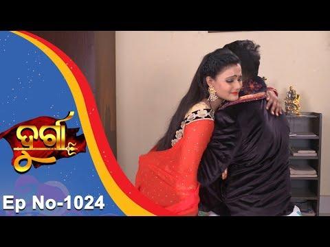 Video Durga | Full Ep 1024 | 21st Mar 2018 | Odia Serial - TarangTV download in MP3, 3GP, MP4, WEBM, AVI, FLV January 2017
