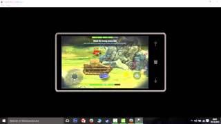 World Of Tanks Blitz Windows 10 Mobile , Windows Phone Detaylı inceleme