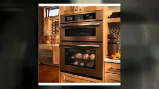 A Denver Colorado Oven Cleaning service. We provide your family a safe alternative oven cleaning to the obnoxious chemical...