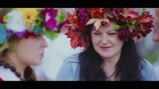 Щорічний український фестиваль в Чикаго! 9th Annual UKETOBERFEST 2017