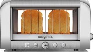 17 Genius Breakfast Gadgets That Will Revolutionize Your Life
