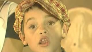 Saul - Os Pitos (Vídeo oficial) (1997) Video