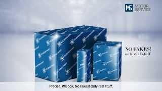 In twee minuten tot verpakkingsexpert (NL) - Motor Service Group