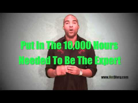 How To Really Make Money Online – Vince Reed