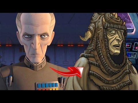 Video Qué Pasó con los Separatistas Después de las Clone Wars - Star Wars Apolo1138 download in MP3, 3GP, MP4, WEBM, AVI, FLV January 2017