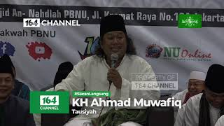 Video Gus Muwafiq: Jaga Kewarasan Ulama MP3, 3GP, MP4, WEBM, AVI, FLV Januari 2019