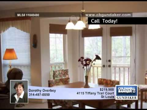 Home for sale in St Louis, MO | $219,900