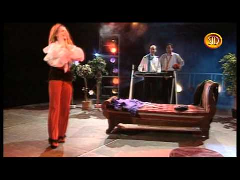 Tekst piosenki Bosanova - Moja mała po polsku
