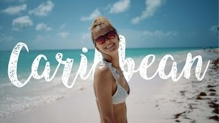 A DAY IN PARADISE! ✓   SCHON ABONNIERT? http://youtube.com/subscription_center?add_user=Snukieful ➤ MEIN LETZTES ...