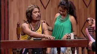 Video Papu pam pam | Excuse Me | Episode 24  | Odia Comedy | Jaha kahibi Sata Kahibi | Papu pom pom download in MP3, 3GP, MP4, WEBM, AVI, FLV January 2017