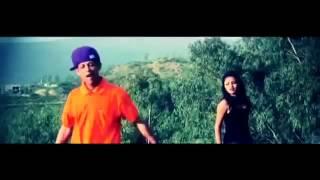 Ethiopian Music 2014 Kibrom Berhe Zanigaba Gojo