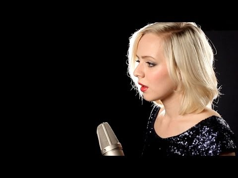 Madilyn Bailey - Say Something lyrics