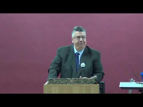 La Naturaleza del Padre | Pastor Andres Noguera