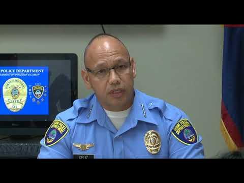 DEA: drug dealers beware