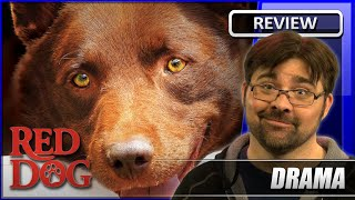 Nonton Red Dog - Movie Review (2011) Film Subtitle Indonesia Streaming Movie Download