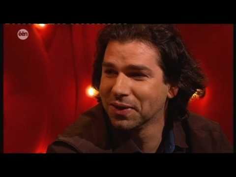 Interview De Laatste Show