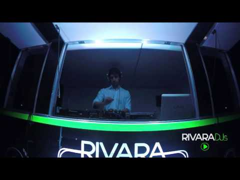 RIVARA DJs - Trailer