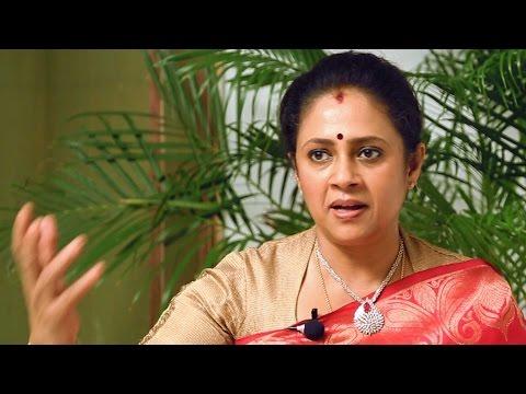 Trisha-Nayanthara-should-know-their-social-responsibility--Lakshmi-Ramakrishnan