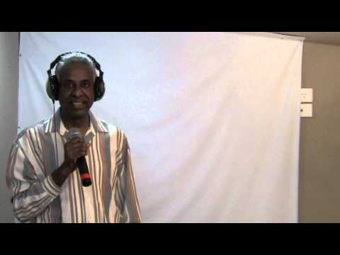 Unnai Arinthal Nee Song by Victor